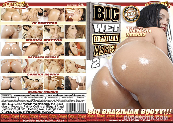 The talented Big wet brazilian ass sorry