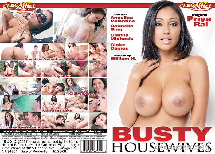 my plaything gianna michaels torrent