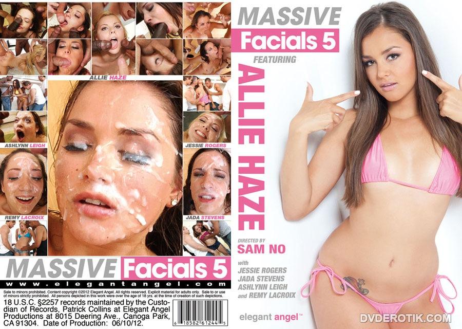 massive facials 7