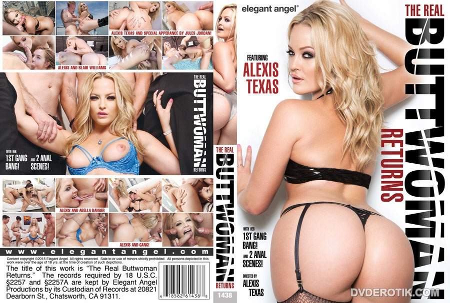 Alexis texas loves cock hustler torrent
