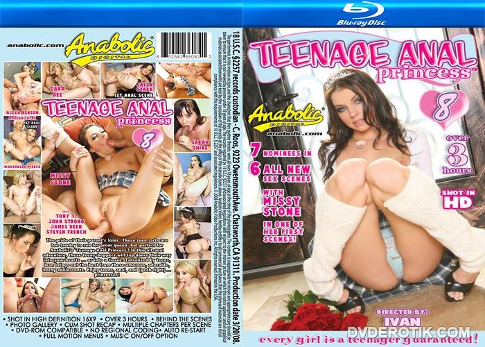 Teen Lesbian Strap Anal Hd