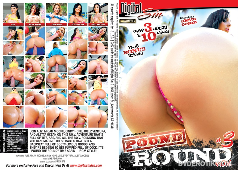 Скачать pound the round pov hd torrent