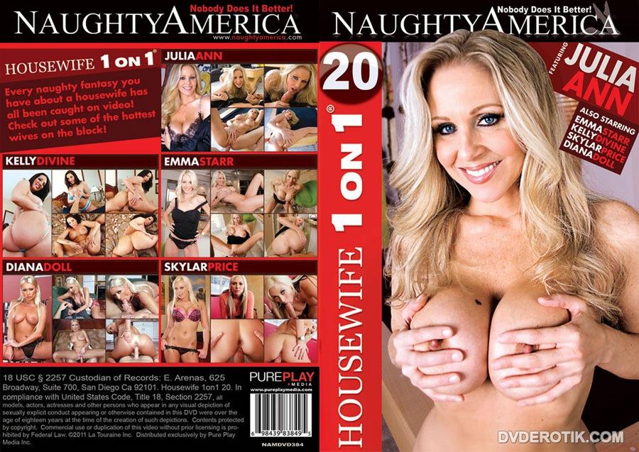 Busty nude teen virgin girls