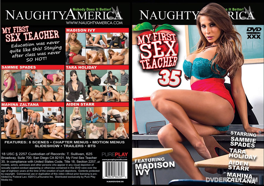 Teacher free movies porn