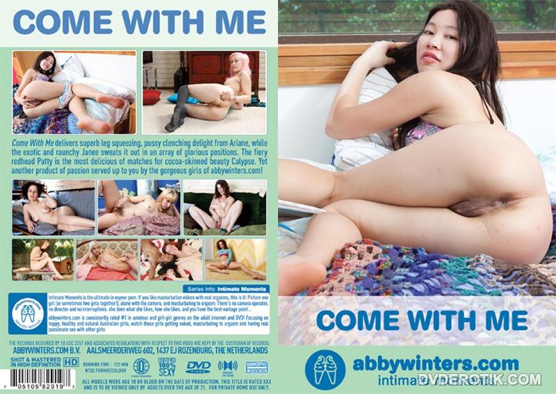 Are abby winters masturbation videos 602 phrase simply