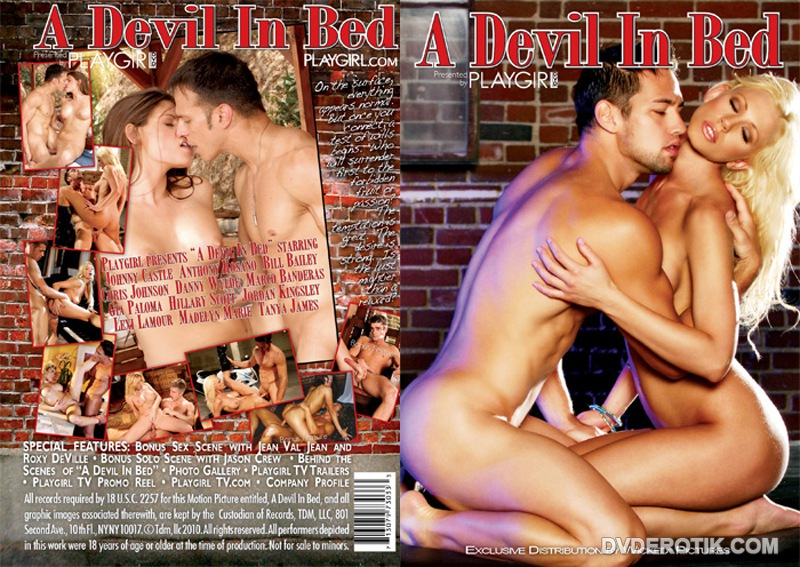 Sexual Exploits Of Jean Val Jean