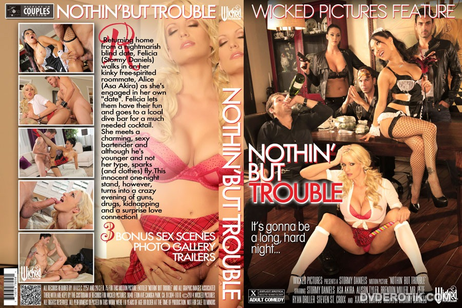 Necessary phrase... trouble pornstars in sorry, that interrupt