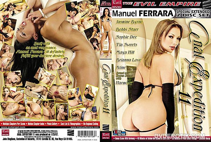 Tori Black Manuel Ferrara Anal