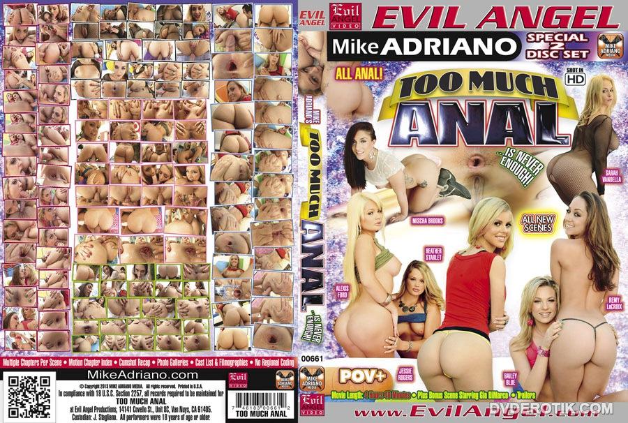Nude porn star photo gallery