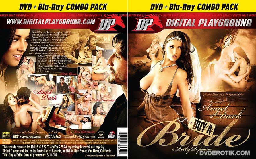 Купить порно двд фильм