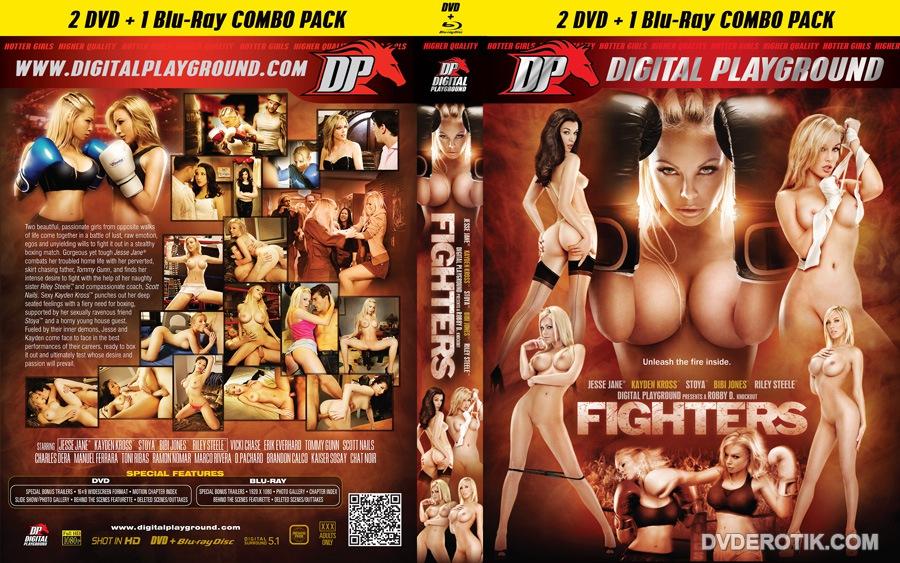 Порно фото в борцов