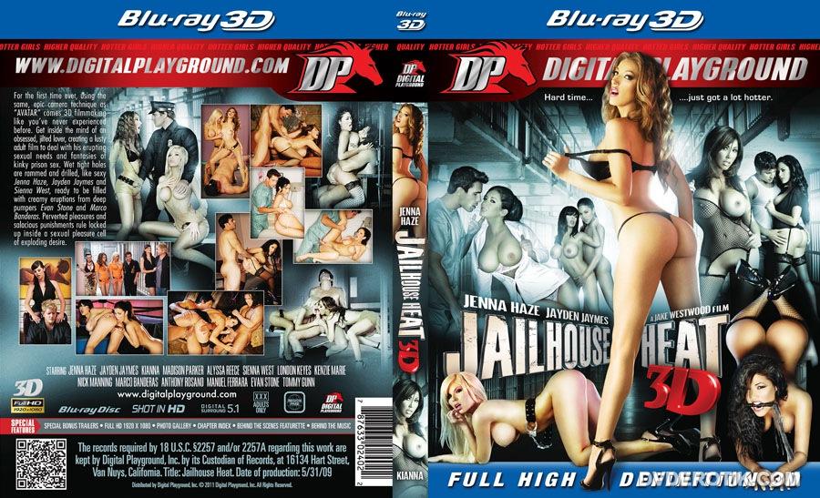 Порно jailhouse heat смотреть онлайн