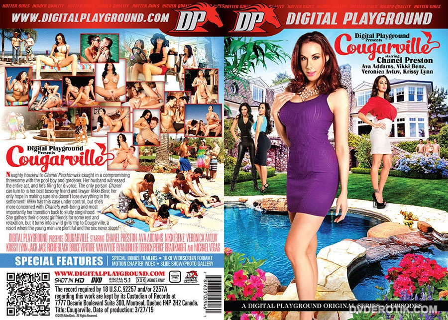 adult porn trailers Page Results For Newest  DVDs With Trailers: (Page 1) [1] 2 3 4 .