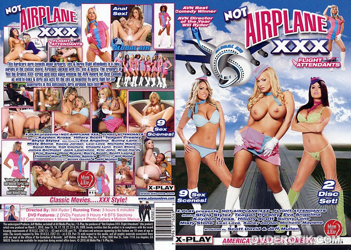 airplane porn movies Xxx ZPorn.com is here to be explored and enjoyed!