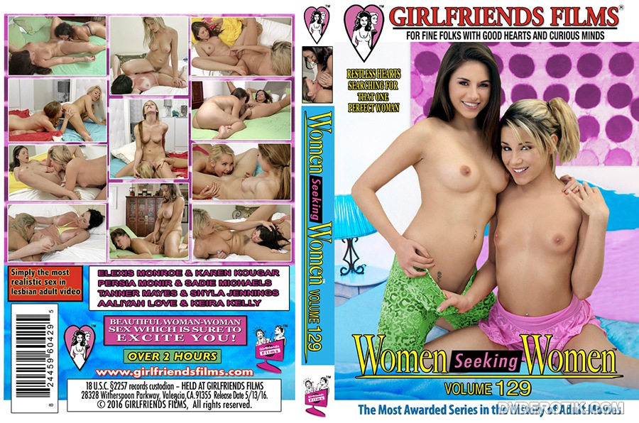Creampie shemale on girl