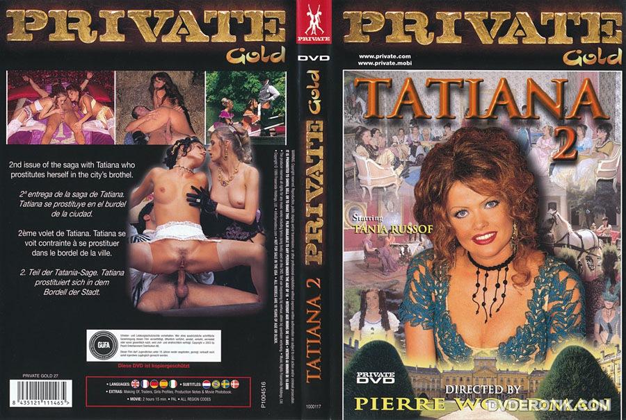 video meta ua erotic