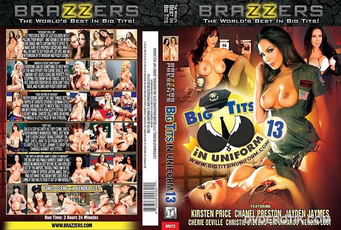 Lesbian Big Tits Omegle