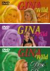 Gina Wild - Das Beste! 3er Pack