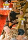 6 Sexy Sex Stories 2