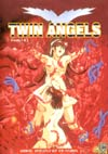 Twin Angels 1&2