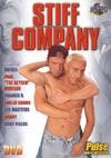 Stiff Company
