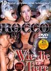 Rocco - Wie die Tiere