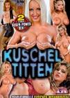 Kuschel Titten