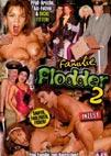 Familie Flodder 2