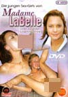 Madame LaBelle