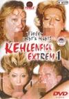 Kehlenfick Extrem 1