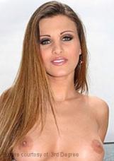 Andie Valentino - Watch Now