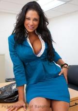 Angela Aspen Porn movies