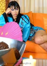 Bianca Dagger - Watch Now