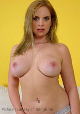 Free mature cowgirl position