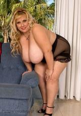 Cassie Blanca Porn