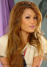 Charmane Star DVDs
