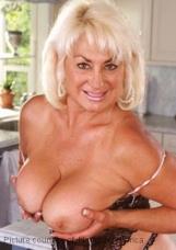 Dana Hayes Porn
