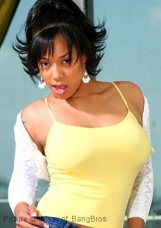 Jazmine Cashmere Porn movies