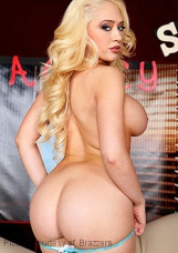 Kagney Linn Karter Hottest Videos