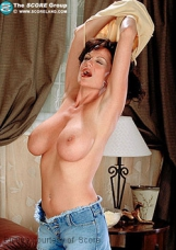 Kelly Madison Adult videos