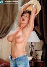Kelly Madison Porn