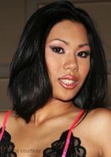 Kyanna Lee Hottest Videos