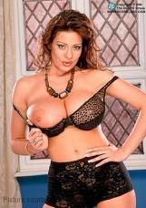 Linsey Dawn McKenzie Porn movies