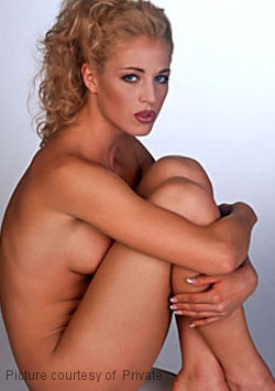 Pornstar Alicia Alighatti Xxx Pornalized Com Wmv