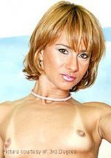 Pornostar - Mayara Rodrigues