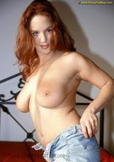 Megan Porn