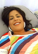 Michelle Avanti Streams