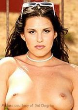 Nikki Loren DVDs