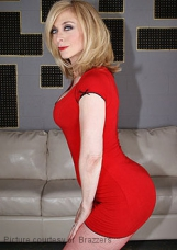 Nina Hartley Porn videos