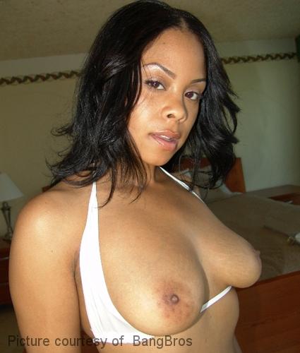 Olivia Winters Porn 78